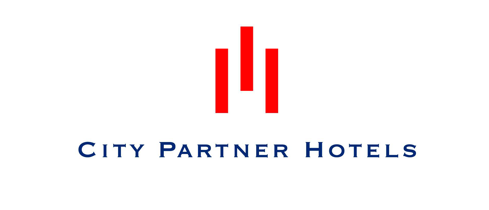 City Partner Hotels, Stadthotels, Businesshotels