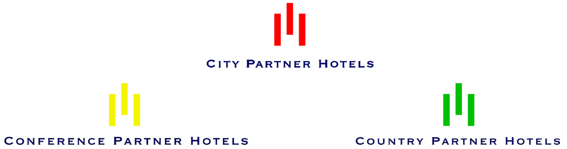 Hotels, Hotel Group Germany