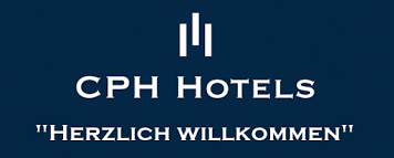 CPH Hotels Newsletter