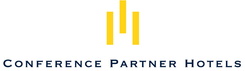 Conference Partner Hotels Logo