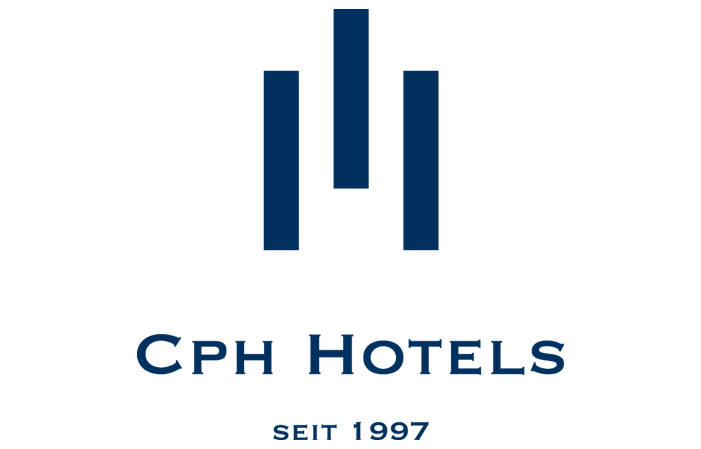 Hotelmarketing, CPH Hotelmarketing GmbH