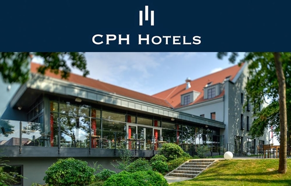 Hotels Hanseatic City Havelberg, Country Partner ArtHotel Kiebitzberg