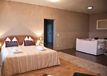 Neues City Partner Hotel in Wien