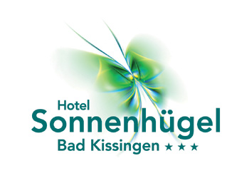 Hotel Sonnenhügel Bad Kissingen